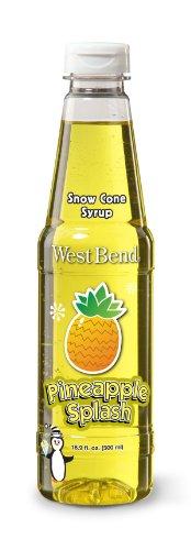West Bend SIT12507