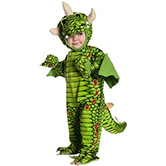 Dragon Costume - Large