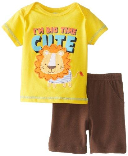 Star Baby Nursery front-763124