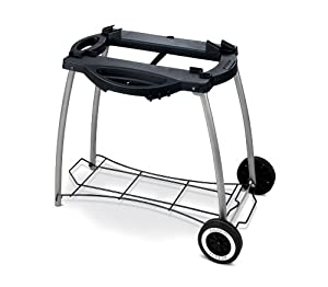 weber rolling cart discontinued by manufacturer outdoor grill carts patio. Black Bedroom Furniture Sets. Home Design Ideas