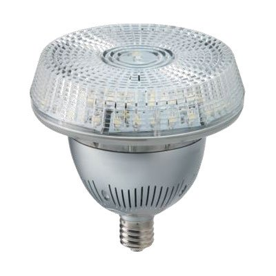 Light Efficient Design Led-8030M57 150 Watt 150W High Bay Utility Light 5700K