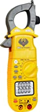 UEI Test Equipment DL379 HVAC/R Digital Clamp-On Meter