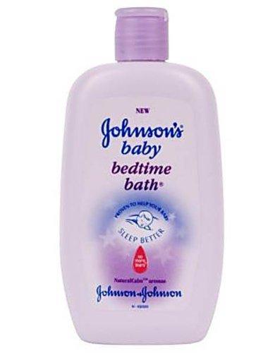 johnsons-baby-bedtime-bath-500ml