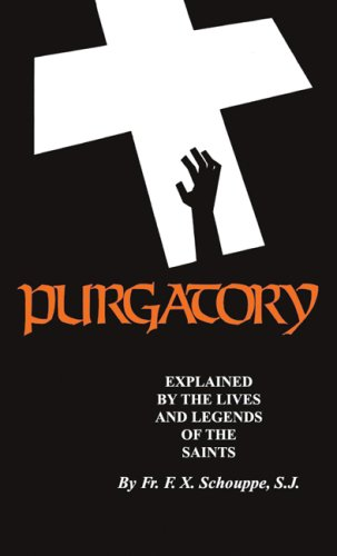 Purgatory Explained