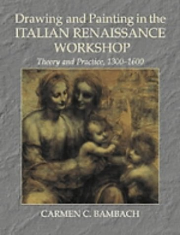 the art history and early renaissance of the italian monstrance Art in renaissance italy 1350-1500 dramatically revises the history of italian renaissance art believe it is widely true in early modern society only.