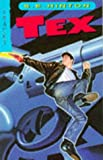 TEX (LIONS) (0006717632) by S.E. HINTON