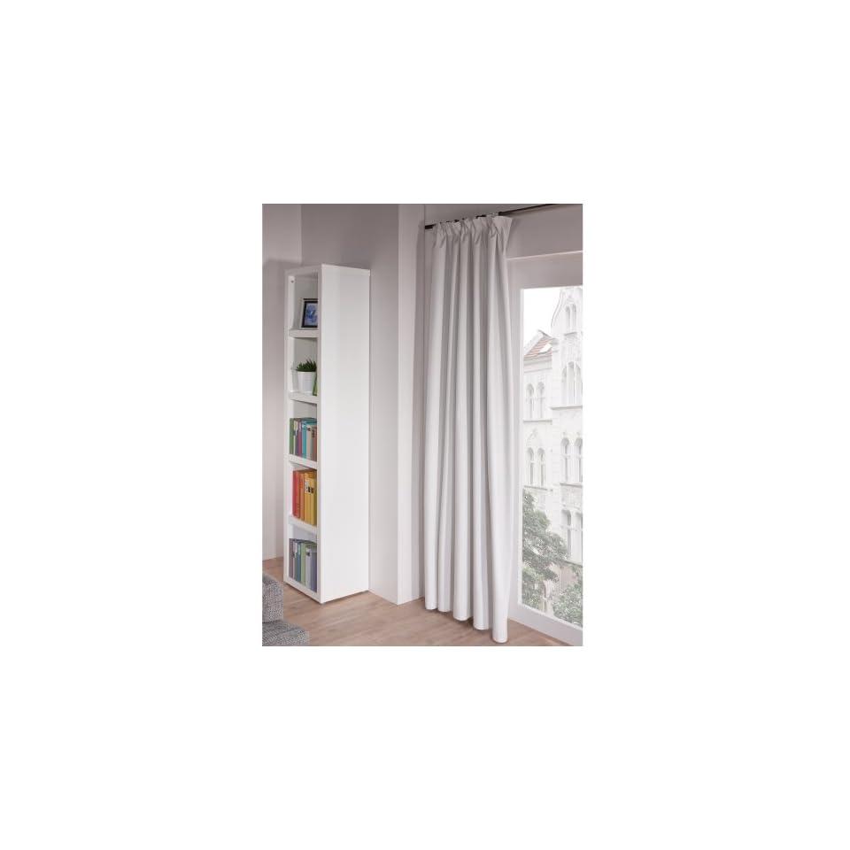 vorhang store. Black Bedroom Furniture Sets. Home Design Ideas