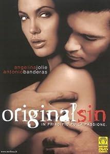 amazoncom original sin movies amp tv