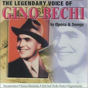 Gino Bechi - 癮 - 时光忽快忽慢,我们边笑边哭!