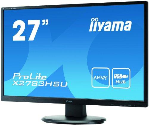 iiyama-prolite-x2783hsu-b1-ecran-pc-led-27-67-cm-1920-x-1080-2-ms-vga-dvi-hdmi