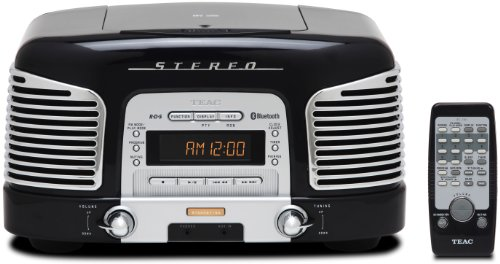 teac-retro-style-bluetooth-speaker-with-cd-and-radio-black
