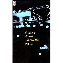 Le Caveau - Claude Amoz