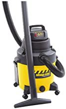 Shop-Vac 9254110 12-Gallon 5 0 Peak HP Right StuffWet Dry Vacuum