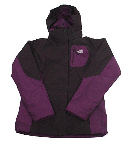 10x North Face Outdoor Jacken Gr. M Konvolut Winterjacke Regen Skijacke Posten online kaufen