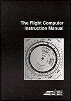 kindle instruction manual 3rd edition