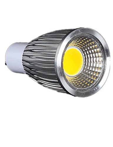 xmqc-7w-500-550-apoyo-regulable-bombilla-de-luz-led-spot-220v-cool-white