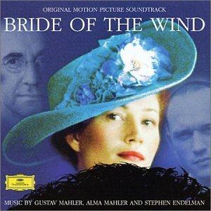 Bride of the Wind / Fleming, Thibaudet, Endelman (2001 Film)