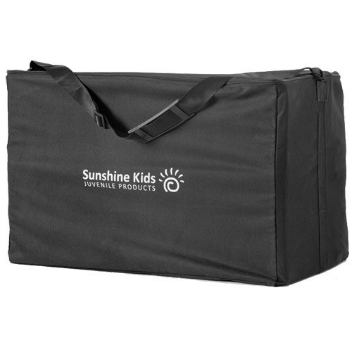 Sunshine Kids Car Seat Travel Bag