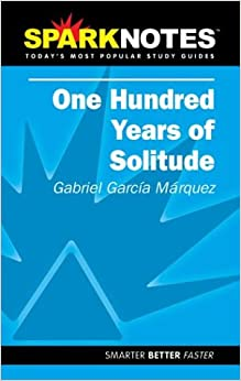 tips for crafting your best one hundred years of solitude essay one hundred years of solitude essays over 180 000 one hundred years of solitude essays one hundred years of solitude term papers one hundred years of