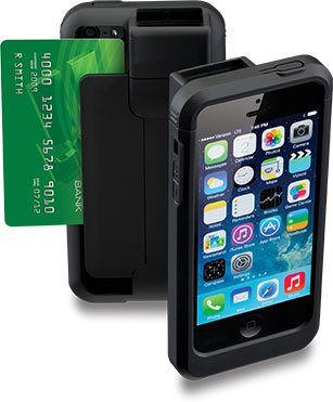 linea-pro-5-1d-2d-with-msr-for-ipod-touch-5th-6th-gen
