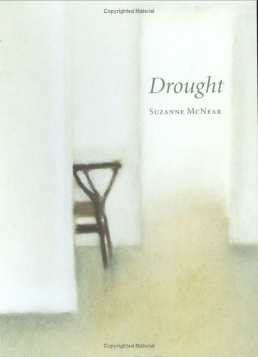 Drought: Suzanne McNear: 9781886435155: Amazon.com: Books