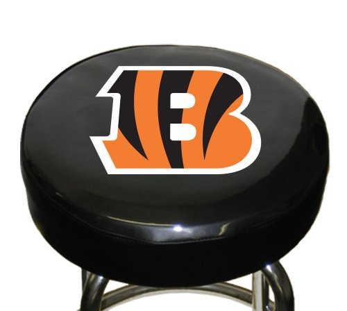 Cincinnati Bengals Seat Covers Price Compare