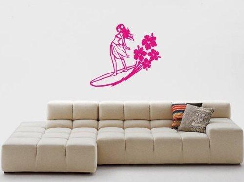 surfer-girl-decal-sticker-wall-girl-bedroom-beach-surf-nursery-child-water-by-dabbledown