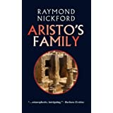 Aristo's Familyby Raymond Nickford