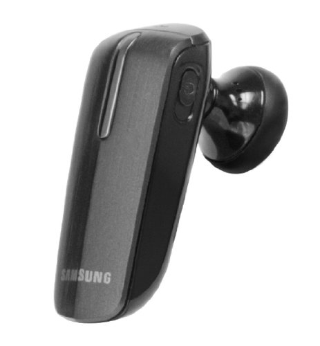 Samsung Hm1800 Bluetooth Headset