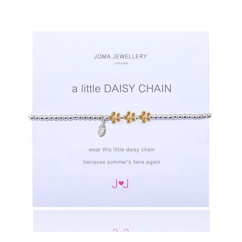 joma-jewellery-a-little-daisy-chain-bracelet-adults