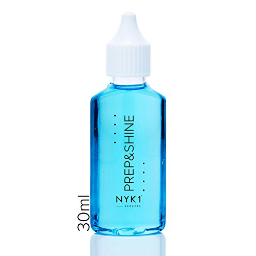 nyk1-30ml-prepshine-super-concentrated-prep-and-shine-solution-uv-and-led-gel-nail-polish-dehydrator