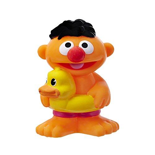 Sesame Street Ernie Bath Squirter