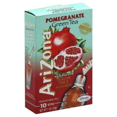 arizona-tea-mix-sf-stix-pomegranate-gr-11-oz-pack-of-12