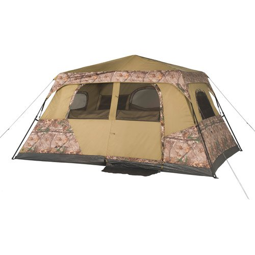 60 Second Tent front-153377