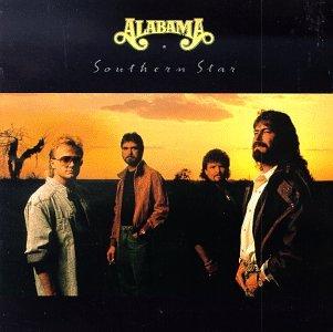 ALABAMA - High Cotton Lyrics - Zortam Music