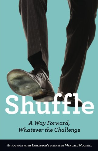 shuffle-a-way-forward-whatever-the-challenge