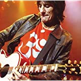 "Essential Crossexionvon ""Ronnie Wood"""