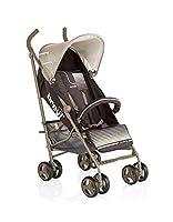 Brevi 763398 stroller - strollers (Lightweight, Single, Umbrella, 52 cm, 81.5 cm, 107 cm) from Brevi