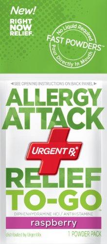 UrgentRx-Allergy-Attack-Relief-to-Go-Powder-12-Count