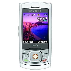 Samsung m520