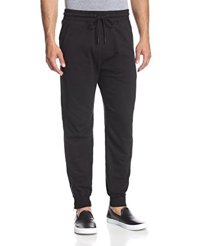 Religion Men's Zip Cuff Joggers