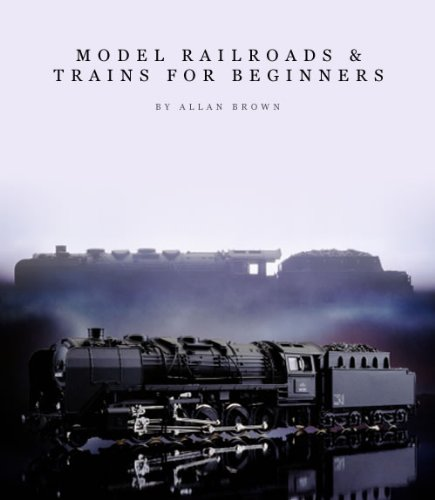model-railroads-trains-for-beginners