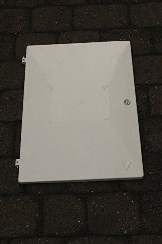 cavity-inset-electric-meter-box-door