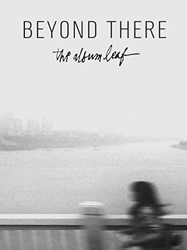 Beyond There