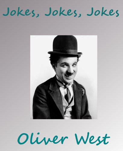 Dirty jokes for adults one liners