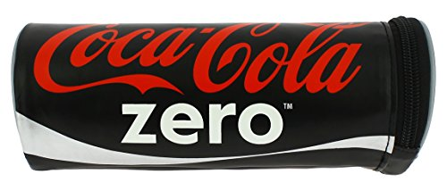 coke-zero-pencil-case