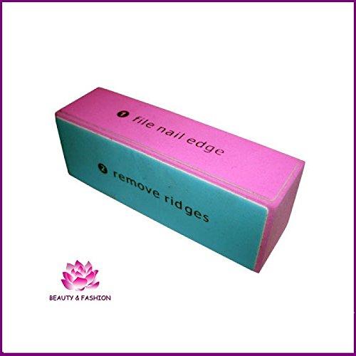 bloc-polissoir-buffer-4-faces-faux-ongles-gel-uv-manucure