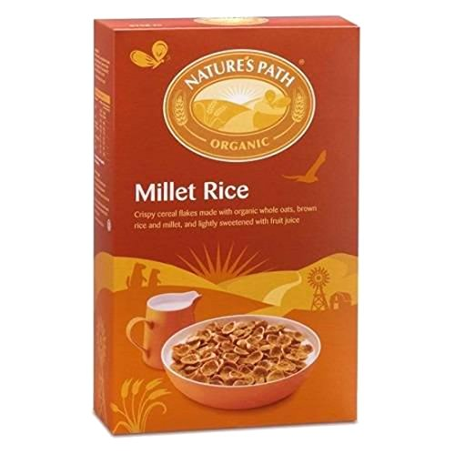 natures-path-millet-rice-4-x-375g