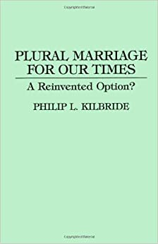 Plural marriage dating