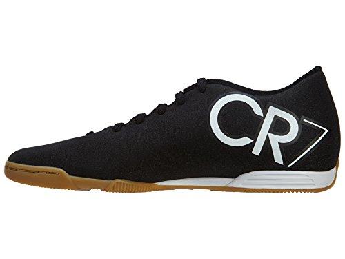 7ceeeee063c buy indoor football shoes on sale   OFF65% Discounts